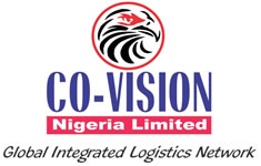 Co-vision Nigeria Limited